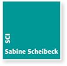 SCI Scheibeck –  Ideen für Werbeartikel